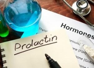 Можно ли забеременеть при повышенном пролактине?