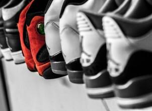 Обувь Prego: главные особенности