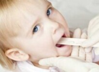 Причины и лечение тонзиллита у ребенка