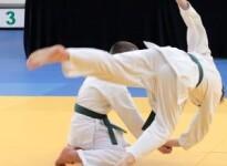 Ребенок спортсмен — оформите специальную страховку