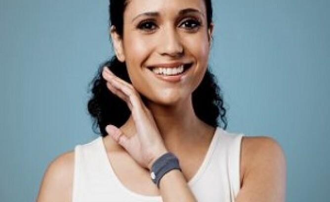 Акупунктурные браслеты для беременных, боремся с токсикозом с помощью акупунктуры