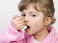 Как избавиться от целиакии у ребенка?