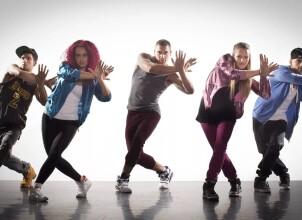 Как выбрать хорошую школу танцев?