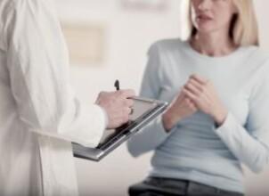 Зачем проводится биопсия при беременности?