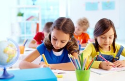 ТОП 10 причин выбрать частную детскую школу для ребенка