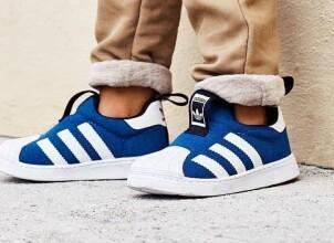 Детская обувь для мальчиков: что нужно помнить при выборе