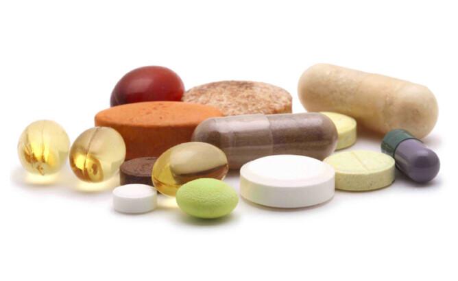 Международные названия медицинских препаратов: читайте на Знай.юа