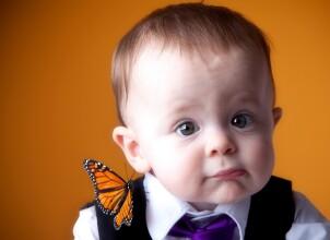Детские прически для мальчиков на любой случай – модели, фото, цены