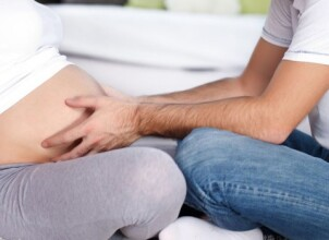 Центр женского и мужского здоровья: главные преимущества