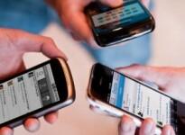 Какой смартфон подарить десятилетнему ребенку