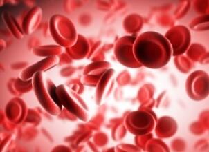 Тромбоцитопения у беременных: как повысить уровень тромбоцитов?
