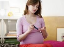 Глюкозотолерантный тест при беременности: для чего он назначается?