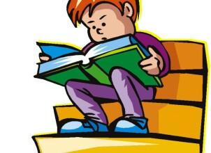 Топ сайтов для помощи вашим детям в обучении