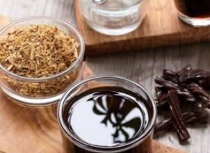 Сладкий яд: корень солодки для беременных
