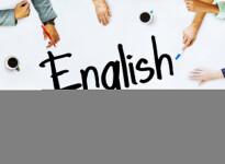 Учим английский язык — закрепление навыков