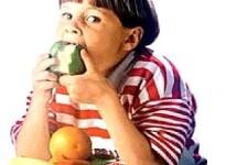 Как проявляется дизентерия у ребенка?