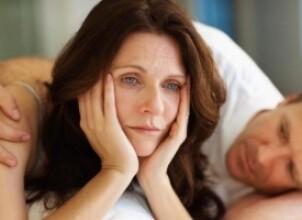 Возможна ли беременность при повышенном тестостероне?