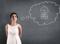 Первичное бесплодие, преодолеваем преграды на пути к материнству
