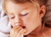 Как бороться с детским храпом