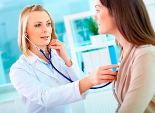 Киста яичника: лапароскопия без последствий
