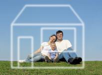 ФЦП «Жилище» будет доступна семьям, которые приобрели жилье за счет материнского капитала
