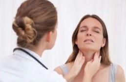 Ком в горле при беременности – опасный симптом или временное неудобство?