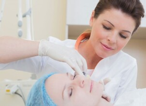 Когда нужна консультация дерматолога?