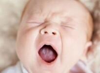 Как лечить кандидозный стоматит у детей?