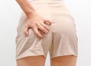 Боль в ягодице при беременности: естественные причины или болезнь?