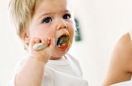 Что можно есть ребенку после кишечной инфекции?