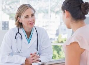 Аритмия у плода при беременности, стоит ли паниковать?