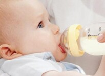 Вторичная лактозная недостаточность у детей