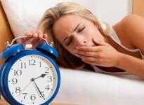 Что делать, если наблюдается плохой сон при беременности