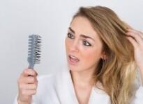 Выпадение волос у беременных, как бороться с «волосопадом»?