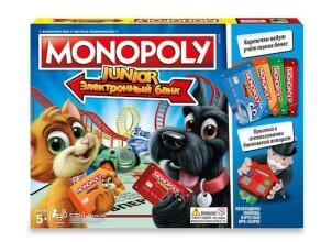 Как выбрать настольную игру для детей