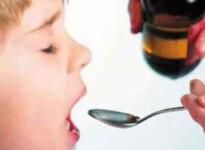 Как выбрать лучший сироп от кашля