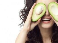 Авокадо при беременности, вводим «суперфуд» в рацион