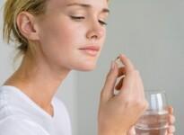 Витамины для беременных, рекомендации ВОЗ и лучшие препараты