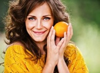 Апельсины при беременности, разбираемся в пользе цитрусовых