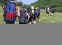 В России открыли туристические маршруты для детей