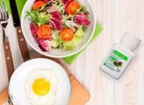 Витамины для беременных: Амвей VS синтетические препараты
