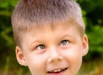 Как исправить косоглазие у ребенка?