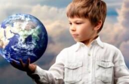 9 принципов воспитания лидерских качеств