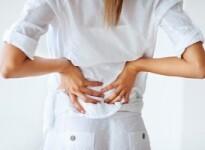Гидронефроз почки при беременности, как влияет болезнь на плод