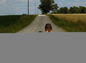 19 пунктов самовоспитания у ребенка