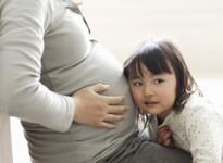 Икота у плода во время беременности: норма или патология?