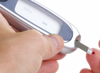 Лечим сахарный диабет при беременности