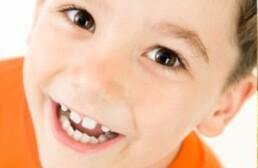 Способы исправления неправильного прикуса у ребенка