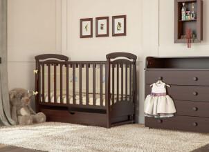 Выбор детской мебели. Как не ошибиться?