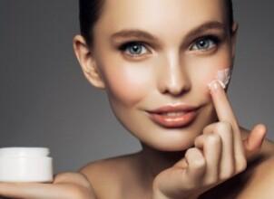 Итальянская профессиональная косметика для лица: как правильно выбрать?